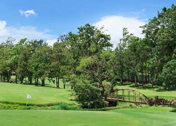 Golf Ara Tours Reliable Responsible Relevant