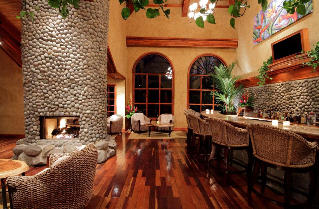 Small Distinctive Hotels, Costa Rica - Ara Tours - Reliable ...