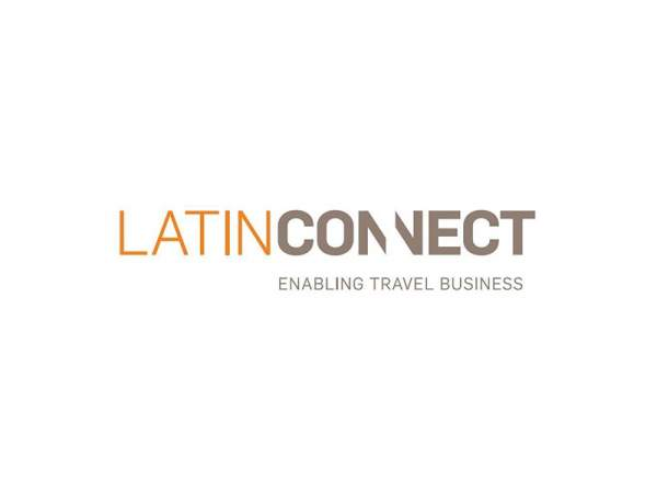 LATINCONNECT